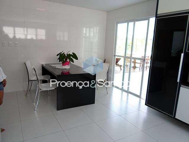 FOTO15 - Casa em Condomínio 4 quartos à venda Camaçari,BA - R$ 1.700.000 - PSCN40063 - 17