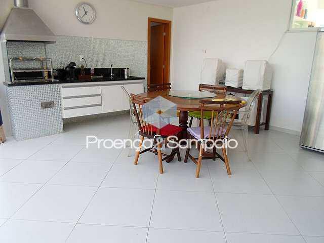 FOTO16 - Casa em Condomínio 4 quartos à venda Camaçari,BA - R$ 1.700.000 - PSCN40063 - 18