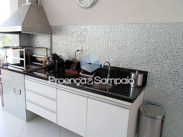 FOTO17 - Casa em Condomínio 4 quartos à venda Camaçari,BA - R$ 1.700.000 - PSCN40063 - 19