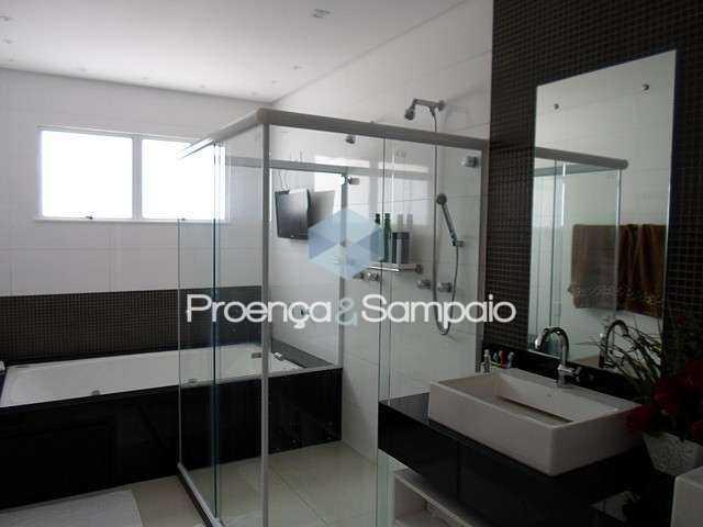 FOTO18 - Casa em Condomínio 4 quartos à venda Camaçari,BA - R$ 1.700.000 - PSCN40063 - 20