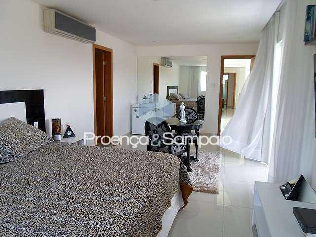 FOTO19 - Casa em Condomínio 4 quartos à venda Camaçari,BA - R$ 1.700.000 - PSCN40063 - 21