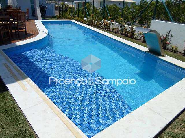 FOTO2 - Casa em Condomínio 4 quartos à venda Camaçari,BA - R$ 1.700.000 - PSCN40063 - 4