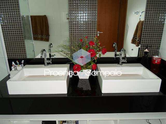 FOTO20 - Casa em Condomínio 4 quartos à venda Camaçari,BA - R$ 1.700.000 - PSCN40063 - 22