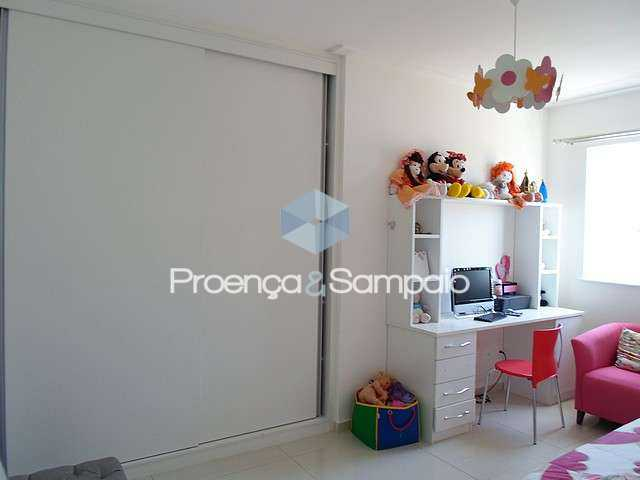 FOTO22 - Casa em Condomínio 4 quartos à venda Camaçari,BA - R$ 1.700.000 - PSCN40063 - 24