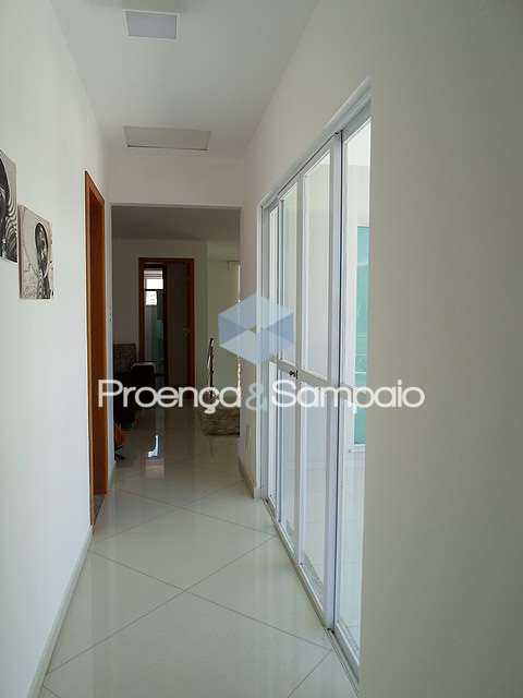FOTO23 - Casa em Condomínio 4 quartos à venda Camaçari,BA - R$ 1.700.000 - PSCN40063 - 25