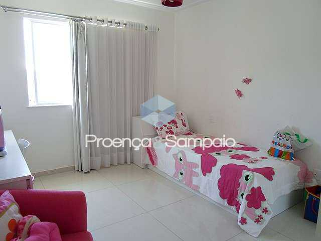 FOTO26 - Casa em Condomínio 4 quartos à venda Camaçari,BA - R$ 1.700.000 - PSCN40063 - 28