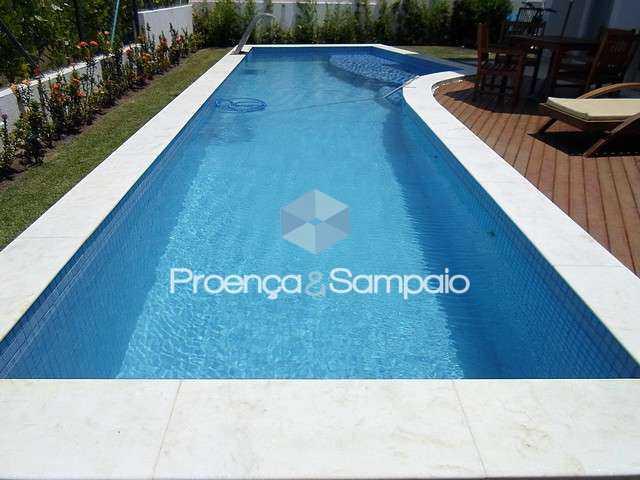 FOTO4 - Casa em Condomínio 4 quartos à venda Camaçari,BA - R$ 1.700.000 - PSCN40063 - 6