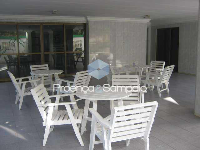 FOTO6 - Casa em Condomínio 4 quartos à venda Camaçari,BA - R$ 1.700.000 - PSCN40063 - 8