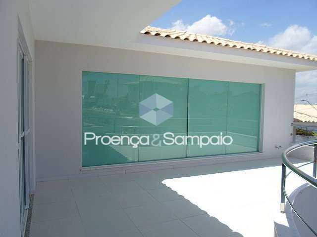 FOTO9 - Casa em Condomínio 4 quartos à venda Camaçari,BA - R$ 1.700.000 - PSCN40063 - 11