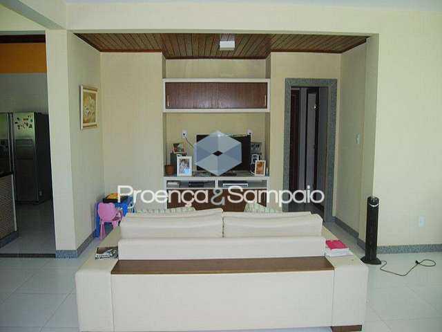 FOTO10 - Casa em Condomínio 4 quartos à venda Camaçari,BA - R$ 950.000 - PSCN40062 - 12
