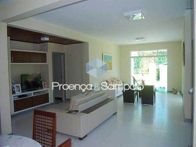 FOTO11 - Casa em Condomínio 4 quartos à venda Camaçari,BA - R$ 950.000 - PSCN40062 - 13