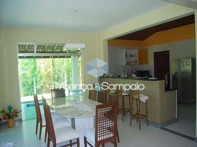 FOTO12 - Casa em Condomínio 4 quartos à venda Camaçari,BA - R$ 950.000 - PSCN40062 - 14