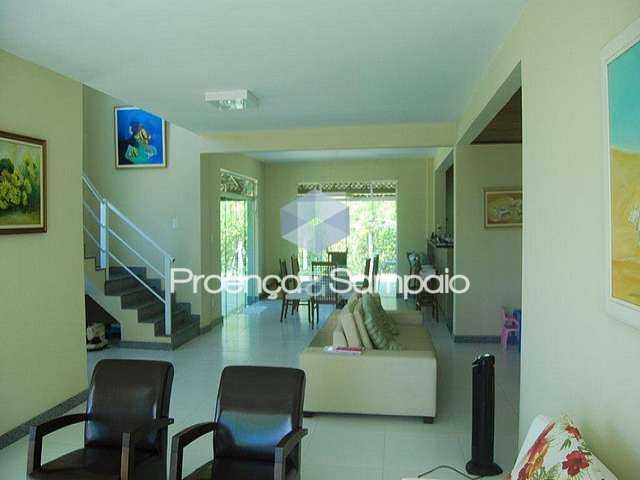 FOTO13 - Casa em Condomínio 4 quartos à venda Camaçari,BA - R$ 950.000 - PSCN40062 - 15