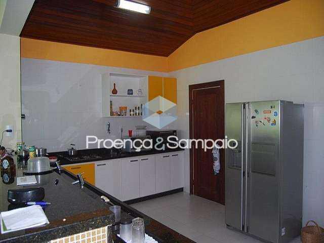 FOTO14 - Casa em Condomínio 4 quartos à venda Camaçari,BA - R$ 950.000 - PSCN40062 - 16