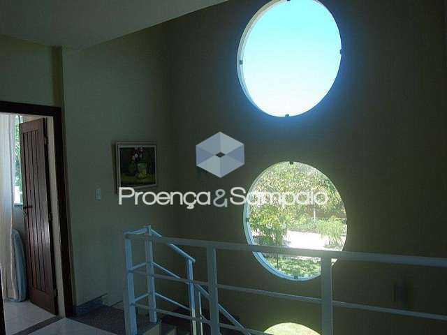 FOTO15 - Casa em Condomínio 4 quartos à venda Camaçari,BA - R$ 950.000 - PSCN40062 - 17