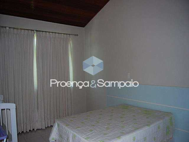 FOTO16 - Casa em Condomínio 4 quartos à venda Camaçari,BA - R$ 950.000 - PSCN40062 - 18