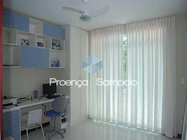 FOTO17 - Casa em Condomínio 4 quartos à venda Camaçari,BA - R$ 950.000 - PSCN40062 - 19