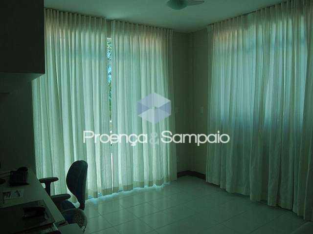 FOTO18 - Casa em Condomínio 4 quartos à venda Camaçari,BA - R$ 950.000 - PSCN40062 - 20