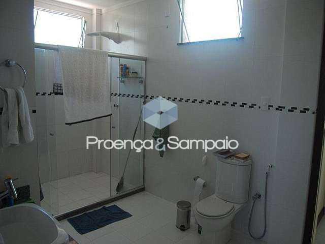 FOTO19 - Casa em Condomínio 4 quartos à venda Camaçari,BA - R$ 950.000 - PSCN40062 - 21
