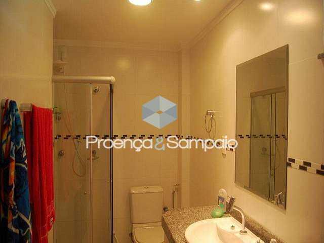 FOTO23 - Casa em Condomínio 4 quartos à venda Camaçari,BA - R$ 950.000 - PSCN40062 - 24