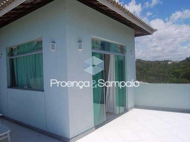 FOTO25 - Casa em Condomínio 4 quartos à venda Camaçari,BA - R$ 950.000 - PSCN40062 - 26