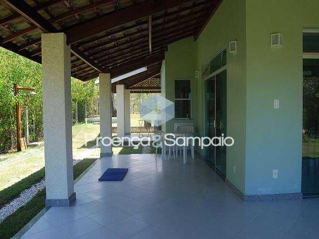 FOTO5 - Casa em Condomínio 4 quartos à venda Camaçari,BA - R$ 950.000 - PSCN40062 - 7