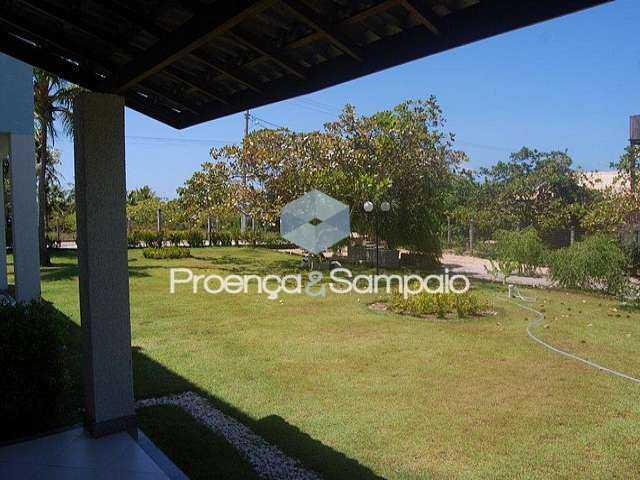 FOTO7 - Casa em Condomínio 4 quartos à venda Camaçari,BA - R$ 950.000 - PSCN40062 - 9