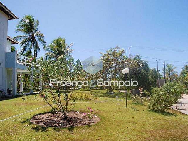 FOTO8 - Casa em Condomínio 4 quartos à venda Camaçari,BA - R$ 950.000 - PSCN40062 - 10