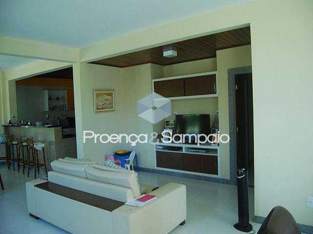 FOTO9 - Casa em Condomínio 4 quartos à venda Camaçari,BA - R$ 950.000 - PSCN40062 - 11