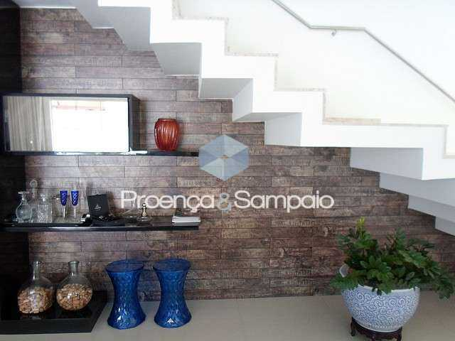 FOTO11 - Casa em Condomínio 5 quartos à venda Lauro de Freitas,BA - R$ 1.600.000 - PSCN50017 - 13
