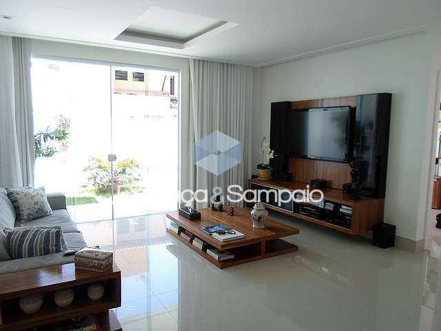 FOTO12 - Casa em Condomínio 5 quartos à venda Lauro de Freitas,BA - R$ 1.600.000 - PSCN50017 - 14