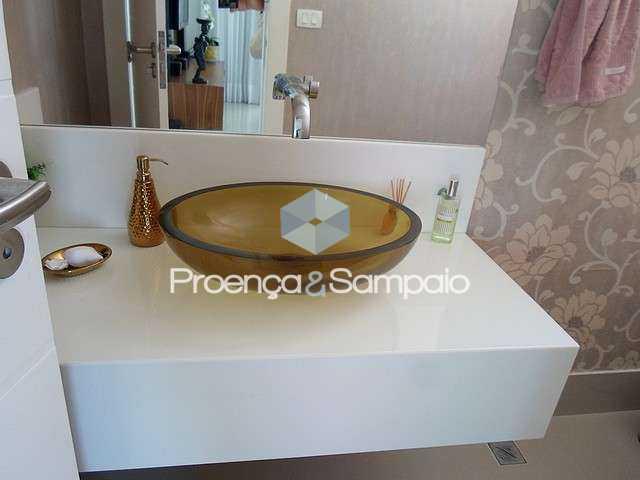 FOTO13 - Casa em Condomínio 5 quartos à venda Lauro de Freitas,BA - R$ 1.600.000 - PSCN50017 - 15