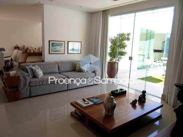 FOTO14 - Casa em Condomínio 5 quartos à venda Lauro de Freitas,BA - R$ 1.600.000 - PSCN50017 - 16