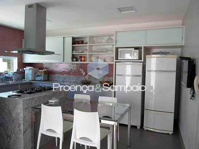 FOTO15 - Casa em Condomínio 5 quartos à venda Lauro de Freitas,BA - R$ 1.600.000 - PSCN50017 - 17