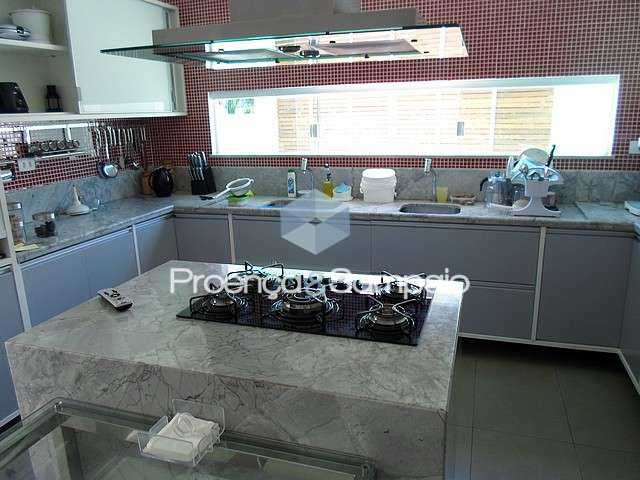 FOTO17 - Casa em Condomínio 5 quartos à venda Lauro de Freitas,BA - R$ 1.600.000 - PSCN50017 - 19