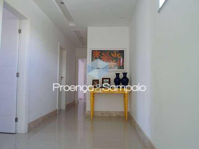 FOTO18 - Casa em Condomínio 5 quartos à venda Lauro de Freitas,BA - R$ 1.600.000 - PSCN50017 - 20