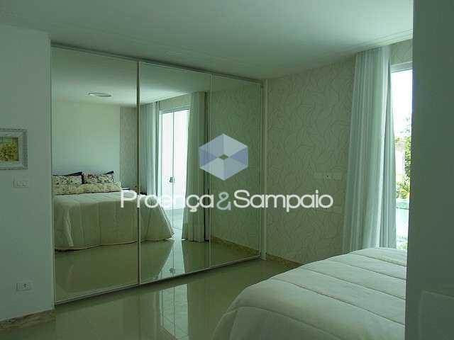 FOTO19 - Casa em Condomínio 5 quartos à venda Lauro de Freitas,BA - R$ 1.600.000 - PSCN50017 - 21