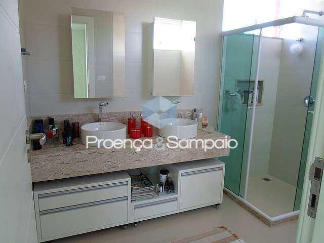 FOTO20 - Casa em Condomínio 5 quartos à venda Lauro de Freitas,BA - R$ 1.600.000 - PSCN50017 - 22