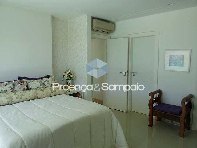 FOTO21 - Casa em Condomínio 5 quartos à venda Lauro de Freitas,BA - R$ 1.600.000 - PSCN50017 - 23