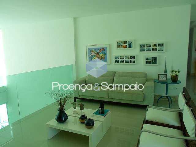 FOTO22 - Casa em Condomínio 5 quartos à venda Lauro de Freitas,BA - R$ 1.600.000 - PSCN50017 - 24