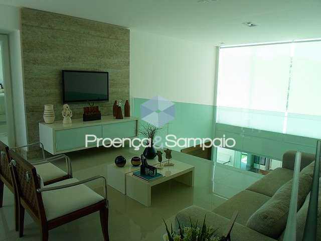 FOTO23 - Casa em Condomínio 5 quartos à venda Lauro de Freitas,BA - R$ 1.600.000 - PSCN50017 - 25