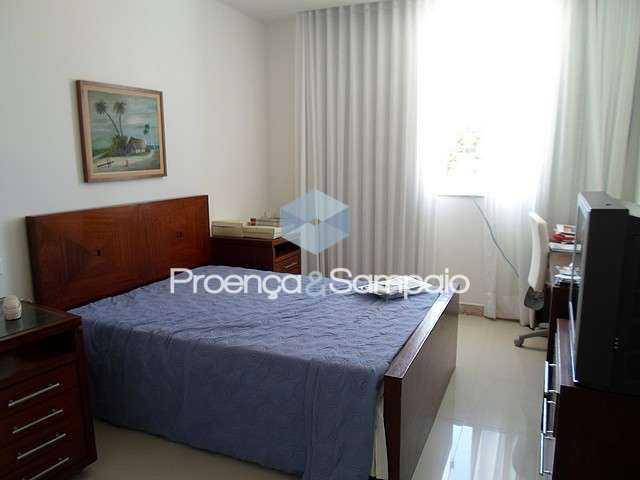 FOTO24 - Casa em Condomínio 5 quartos à venda Lauro de Freitas,BA - R$ 1.600.000 - PSCN50017 - 26