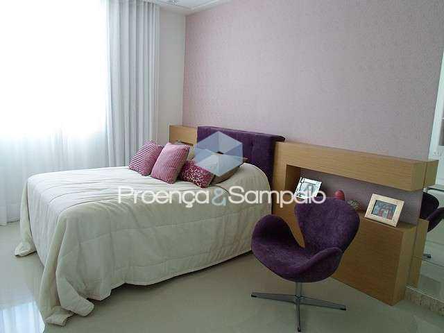 FOTO25 - Casa em Condomínio 5 quartos à venda Lauro de Freitas,BA - R$ 1.600.000 - PSCN50017 - 27