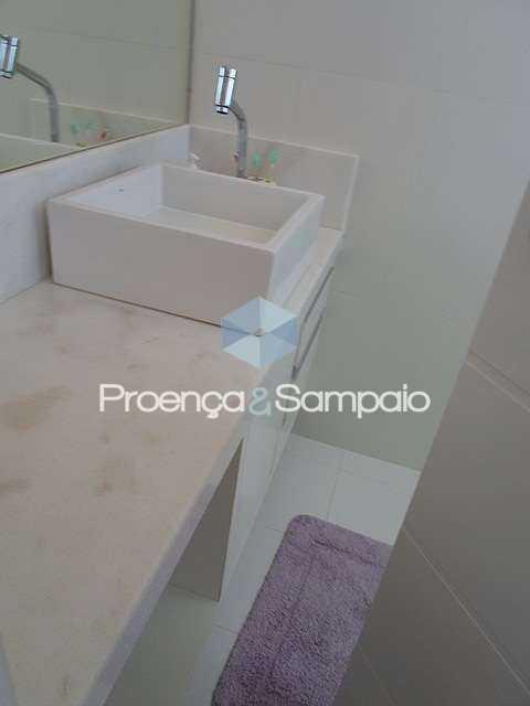 FOTO26 - Casa em Condomínio 5 quartos à venda Lauro de Freitas,BA - R$ 1.600.000 - PSCN50017 - 28