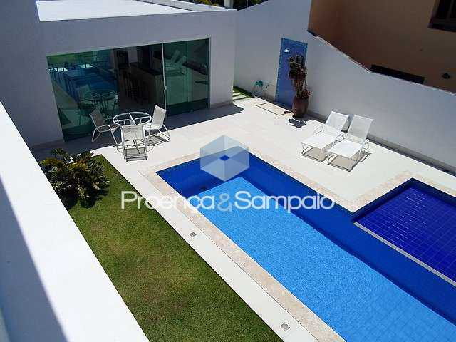 FOTO27 - Casa em Condomínio 5 quartos à venda Lauro de Freitas,BA - R$ 1.600.000 - PSCN50017 - 29
