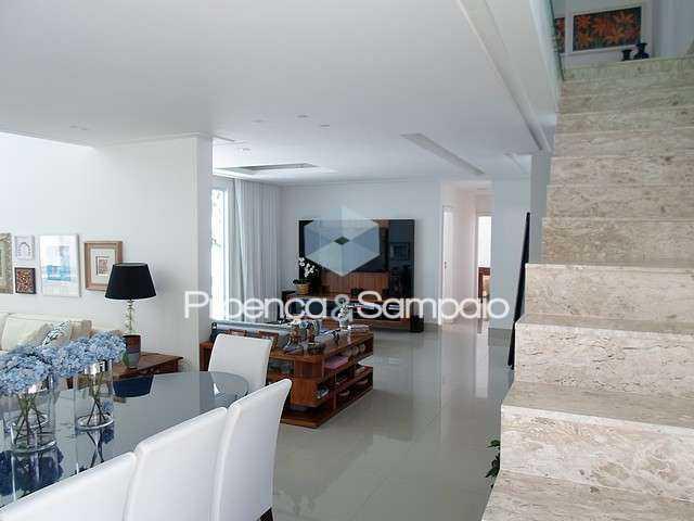 FOTO29 - Casa em Condomínio 5 quartos à venda Lauro de Freitas,BA - R$ 1.600.000 - PSCN50017 - 31