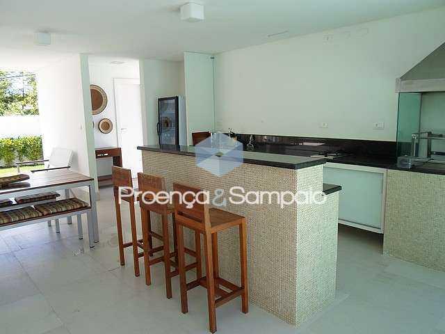 FOTO3 - Casa em Condomínio 5 quartos à venda Lauro de Freitas,BA - R$ 1.600.000 - PSCN50017 - 5