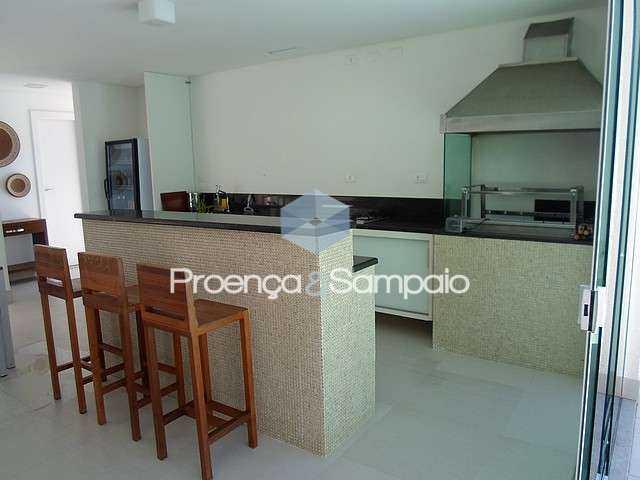 FOTO5 - Casa em Condomínio 5 quartos à venda Lauro de Freitas,BA - R$ 1.600.000 - PSCN50017 - 7