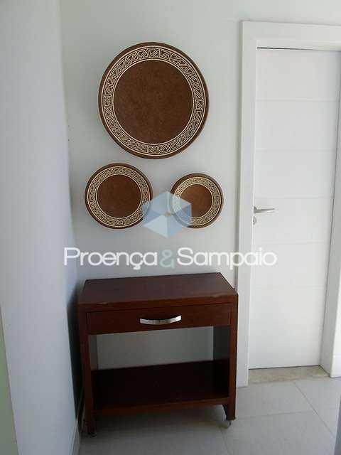 FOTO6 - Casa em Condomínio 5 quartos à venda Lauro de Freitas,BA - R$ 1.600.000 - PSCN50017 - 8