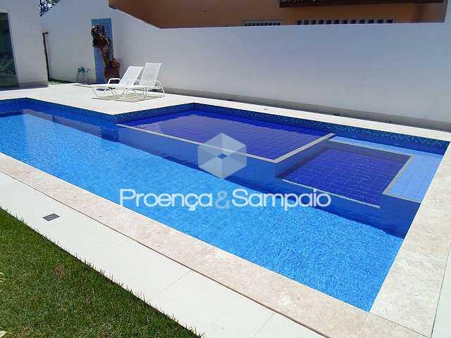 FOTO8 - Casa em Condomínio 5 quartos à venda Lauro de Freitas,BA - R$ 1.600.000 - PSCN50017 - 10